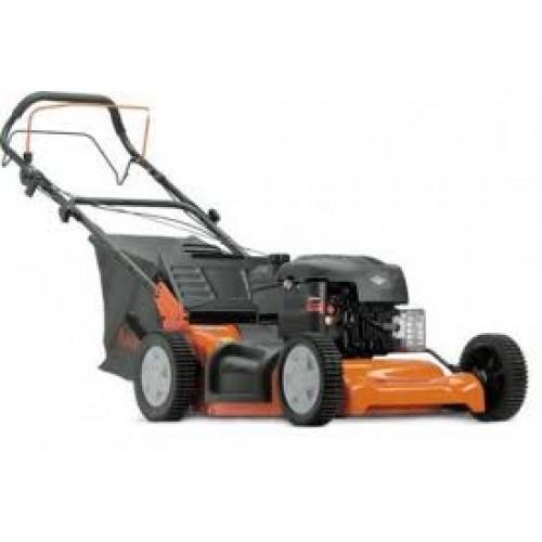 Máy cắt cỏ bảo trì thường xuyên