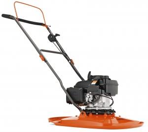 Tư vấn chọn mua máy cắt cỏ đẩy tay